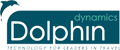 Dolphin Dynamics Ltd