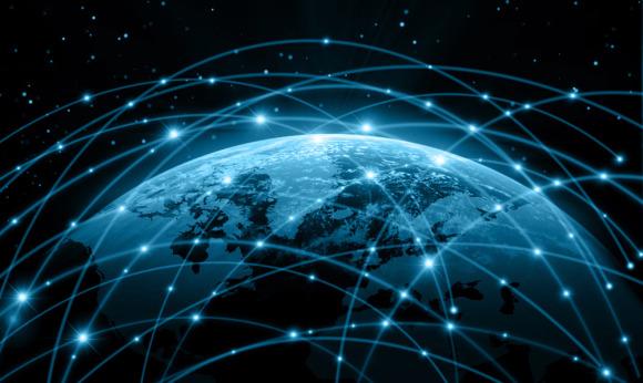 XML e tecnologie di distribuzione
