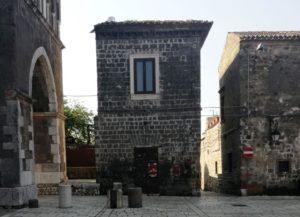 ufficio postale Caserta